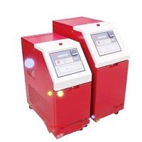 电加温油锅炉、电加温导热油锅炉