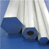 6062超硬铝棒 大规格铝棒  加工定制