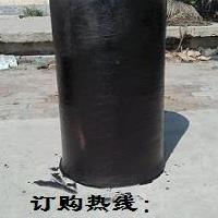 碳化硅石墨坩埚厂家密度
