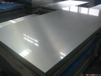 供应邢台3003保温铝板