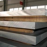 5A06 20X1200X2000 铝合金板