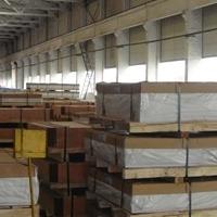 进口6082-T6抗腐蚀铝板 AL6082阳极氧化铝板