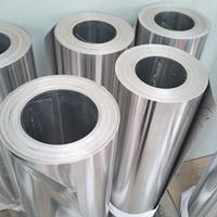 化工厂用1mm保温铝卷