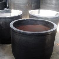 北京化鋁坩堝報價
