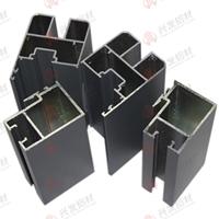 大品牌厂家直销铝合金门窗型材兴发铝业