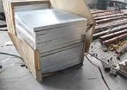 5A06 5X1500X3000  铝合金板