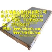 5A06 4X1500X3000  铝合金板