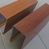福建鋁方通廠家-福建型材鋁方通吊頂