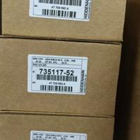735117-52现货ROD431.025-1024原装全新