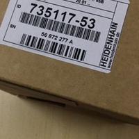 ROD431.001-2048 ID317393-03编码器西门子