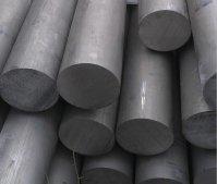 材质2014  状态T6  直径40  铝合金棒