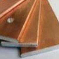 磷铜板 磷青铜带规格齐全 可零切
