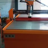 惠州单头木工雕刻机  切割机