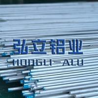 氧化性能好的铝棒 6063铝棒