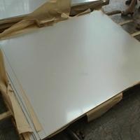 铝合金板零切0.2 0.5 1 2 3 4 5 6 8 10mm