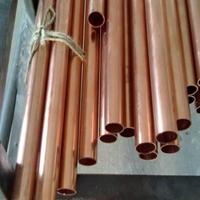 磷青铜管 磷铜套 QSn8-0.3 φ0.8-φ500mm