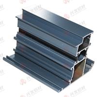 广东兴发铝业隔热断桥铝