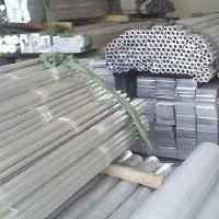 材质2A12  状态T4  直径10  铝合金棒