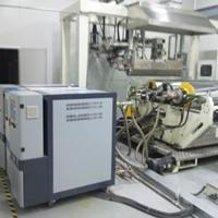 辊筒油加热器_辊筒温度控制机