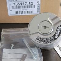 ROD431.026-2048 ID735117-03电机用