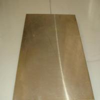 磷铜带 磷铜皮 磷铜片 磷铜箔 磷铜板