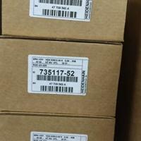ROD431.001-2048西门子编码器735117-53