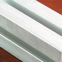流水线铝型材工业铝型材