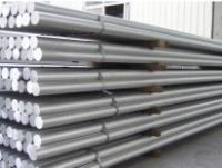 材质2A12  状态T4  直径8  铝合金棒
