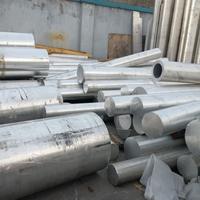 6082t6铝合金 6082棒材实力厂家