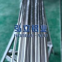 6063-T6铝棒用途