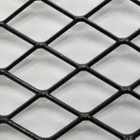 拉网板-金属拉网板-铝金属拉网板厂家价格