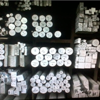 材质2014  状态T6  直径32  铝合金棒