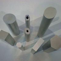 材质2014  状态T6  直径30  铝合金棒