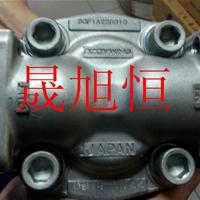 岛津SHIMADZU齿轮泵YP10