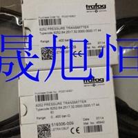 TRAFAG壓力傳感器NAT400.0A