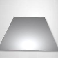 1060优质低价铝板