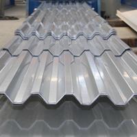 压型铝板1.9mm多少钱一平米