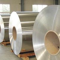 1060防腐保温铝卷铝皮