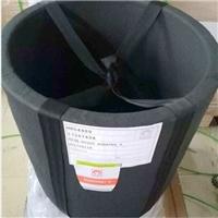 供应100公斤石墨坩埚 进口坩埚