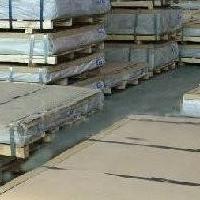 合金鋁板價格怎么樣?