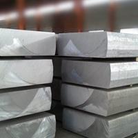 实心铝棒 铝合金棒 6061硬质铝棒