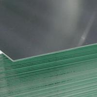 1毫米铝板现货