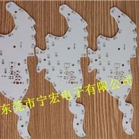 專業生產鋁基板廠家