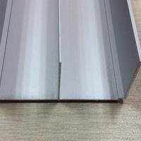 供应铝合金工业型材