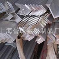 高耐腐蚀性 6082铝合金板成份