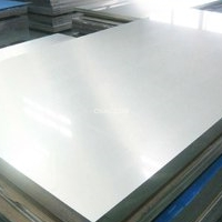1mm铝板1mm铝板价格多少钱一平方