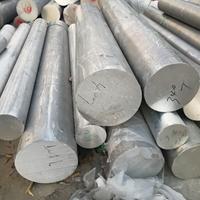 硬質鋁 2a12鋁棒 上海鋁板廠家