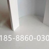 河北半弧形鋁圓角型材多少錢18588600309