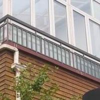 郑州生产加工阳光房铝型材