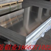 不同牌号的铝合金板典型用途